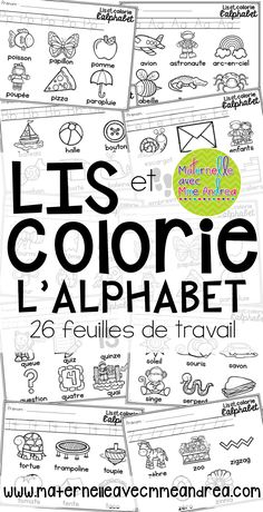 the Days of the Week FRENCH WORKSHEET,filling the gaps