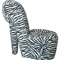 Cheetah Print Heel Chair Old Wooden Church Chairs 1000+ Images About Zebra High On Pinterest | Print, Heels And