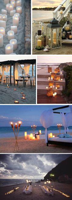 Beach Wedding Blush Dresses Light Gray Suits Wedding Party Color Ideas Pinterest Light