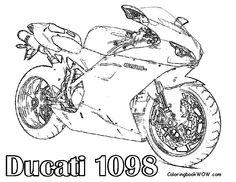 Ducati Logo Adult Shirt T Shirt S M L XL XXL 899 1199