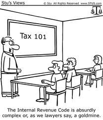A Funny Joke between a Priest and Tax collector. A Funny