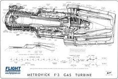 rolls-royce-turbomecca-rtm322-cutaway.jpg (850×588