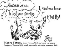 1000+ images about Texas History Lessons on Pinterest