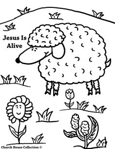 1000+ images about Easter- Proof of the Christ's Victory