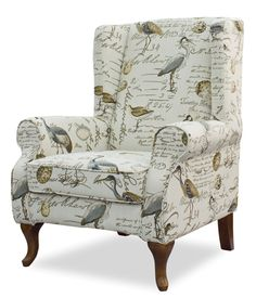 chair upholstery fabric nz windsor side 1000+ images about wing back chairs on pinterest | wingback chairs, wings and