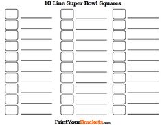 1000+ images about Super Bowl Party Games on Pinterest