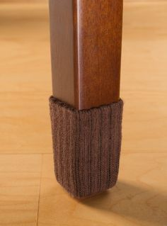 hardwood floor chair leg protectors office chairs at costco 1000+ ideas about socks on pinterest | wooden coasters, drink coasters and crocheting