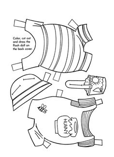 Olivia d'abo, Coloring pages and Printable coloring pages