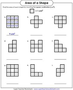 Lesson 3 problem solving practice area of composite figures
