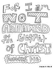 Exodus bible, Coloring pages and Memory verse on Pinterest