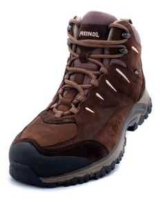 find this pin and more on meindl meindl barcelona mid gtx
