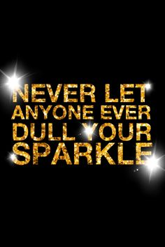 Sparkle Quote Wallpaper Diamond Quotes On Pinterest Glitter Quote Diamonds And