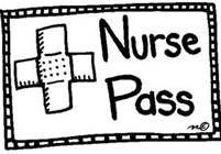 1000+ images about school nurse ideas on Pinterest