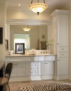 1000 Images About Bathrooms Bedrooms And Dressing Areas