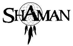 Mongolia, Shamanism and Western world on Pinterest