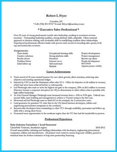 Resume Receptionist And Facts About On Pinterest