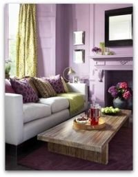 1000+ images about COLORFUL // inspiration on Pinterest ...