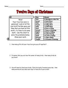 Saxon math and Math on Pinterest
