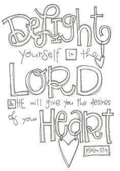 Psalms and Feathers on Pinterest