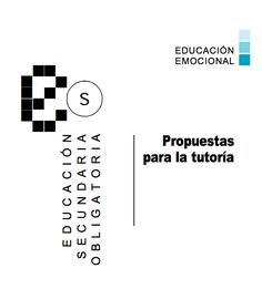 1000+ images about Educación Emocional on Pinterest