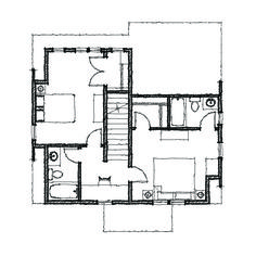 1000+ images about Craftsman Bungalow Floor Plans on
