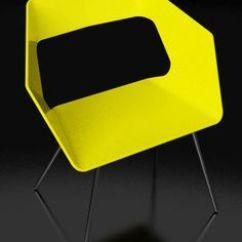 Bensen Lite Sofa Le Corbusier Lc3 1000+ Images About Modern Furniture On Pinterest | Herman ...