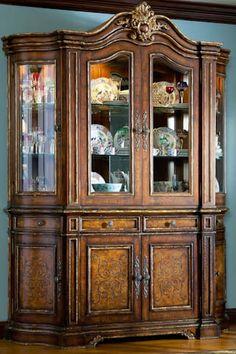 1000 Images About Hooker Furniture On Pinterest Hooker