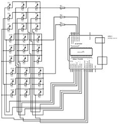 Arduino, LED and Simple on Pinterest