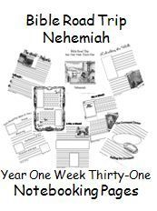 1000+ images about Ezra Nehemiah Esther on Pinterest