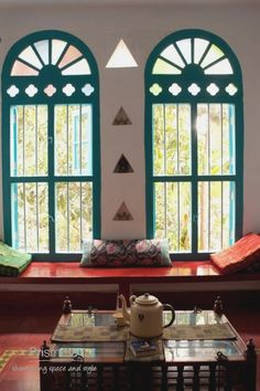 1000 Images About Chettinad House Design On Pinterest
