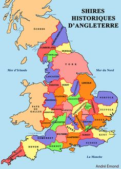 NationalTrainoperatorsoftheUK Brit Lit maps of