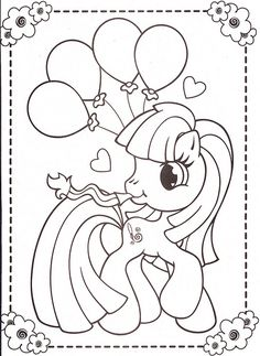 1000+ images about Coloring and crafts for Rachael on