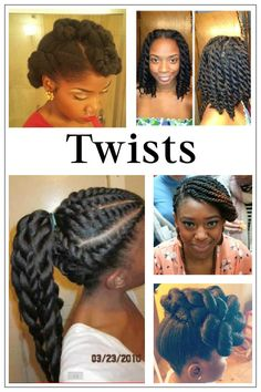 17 Romantic Braids For Valentine's Day Or EVERY Day Searches