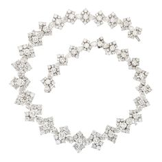 1000+ images about Jewelry / Harry Winston on Pinterest