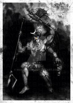 Shiva Smoking Chillum Hd Wallpaper Shiv The Great Aghori Aghories Pinterest Lord Shiva