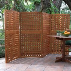 Garden Privacy Ideas Outdoor Privacy Screen Ideas Outside My