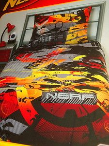 1000 Images About Nerf Bedroom On Pinterest Nerf Gun