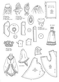 1000+ images about Victorian Dress 1870s-1900 on Pinterest