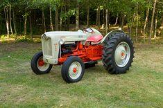 John Deere 5200 Tractor Wiring Diagram Massey Ferguson 135 Tractor Wiring Diagram Diesel System