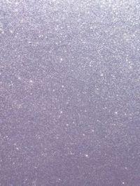 1000+ ideas about Iphone Wallpaper Glitter on Pinterest ...