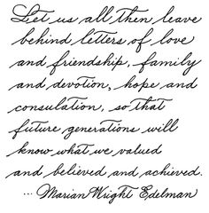 1000+ images about A Love of Penmanship on Pinterest