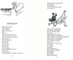 1000+ images aboutmuch loved Children's Books...my