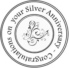 1000+ ideas about Anniversary Verses on Pinterest