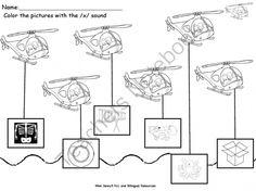 Refrigerator Copy {Unit 1-6 Kindergarten Scott Foresman