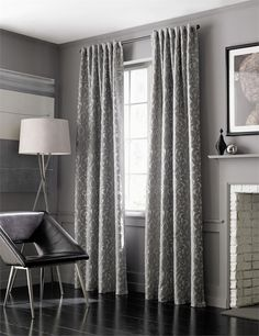 Colchester Curtain Drapery Panels Bestwindowtreatments Com