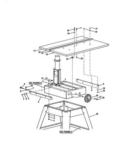 1000+ images about Woodworking Radial arm saw on Pinterest