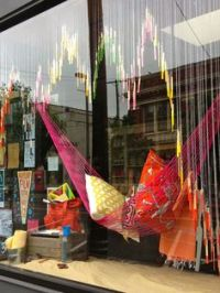 1000+ images about Window Display Ideas on Pinterest ...