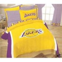 1000+ images about Lakers Inspired on Pinterest