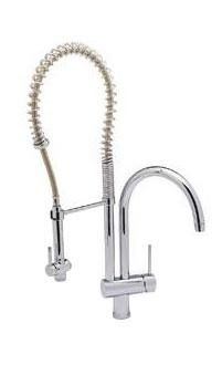 1000+ images about Faucets (kitchen) on Pinterest