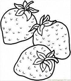 1000+ images about May is Strawberry Month on Pinterest